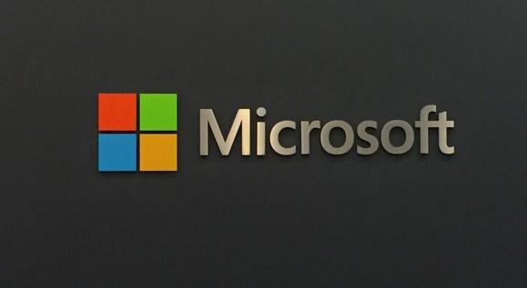 Az Oracle és a Microsoft is a VCI része lesz