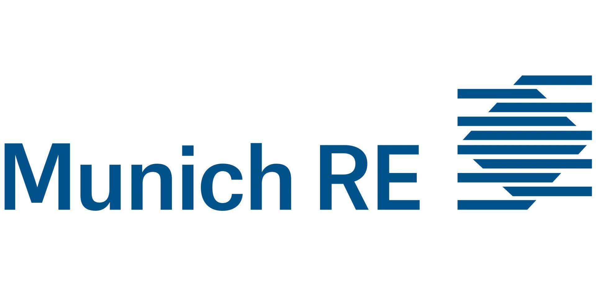 A Munich Re a katasztrófák ellenére is jól teljesített
