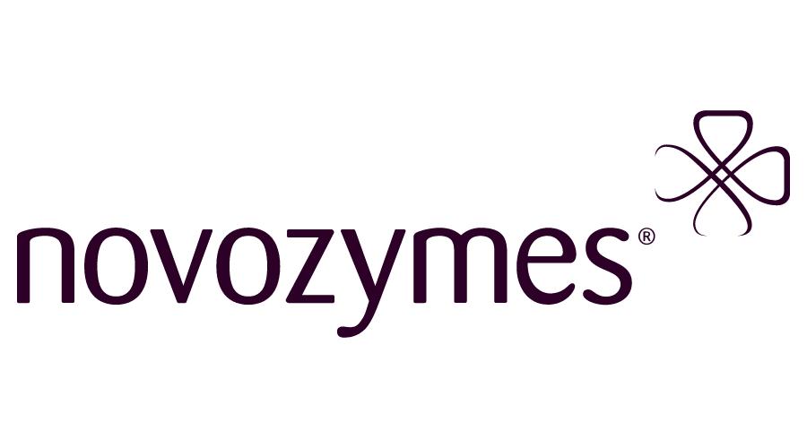 A Novozymes új ízvilágot teremt