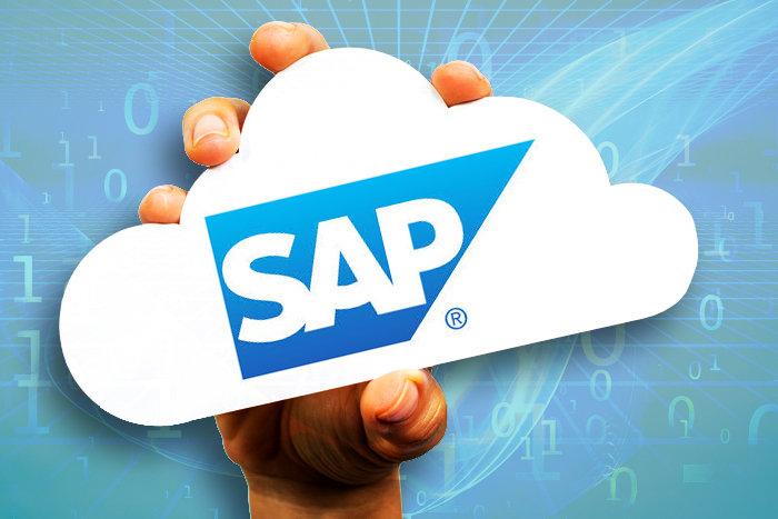 Az SAP új HR rendszere