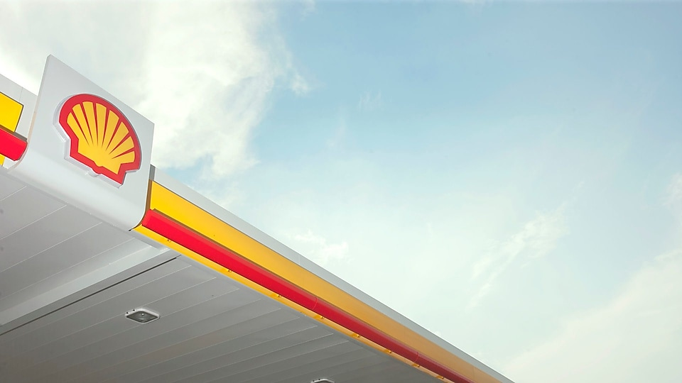 A Shell jövőbeli tervei