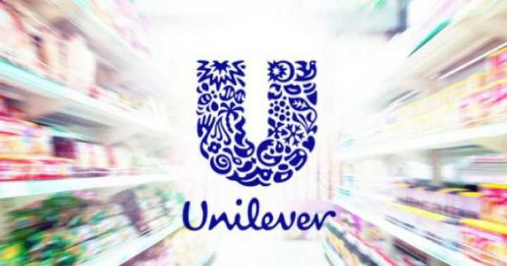 Az Unilever a fiatalokat segíti