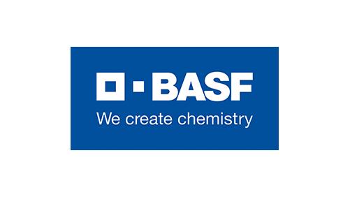 A BASF létszámcsökkentést végzett
