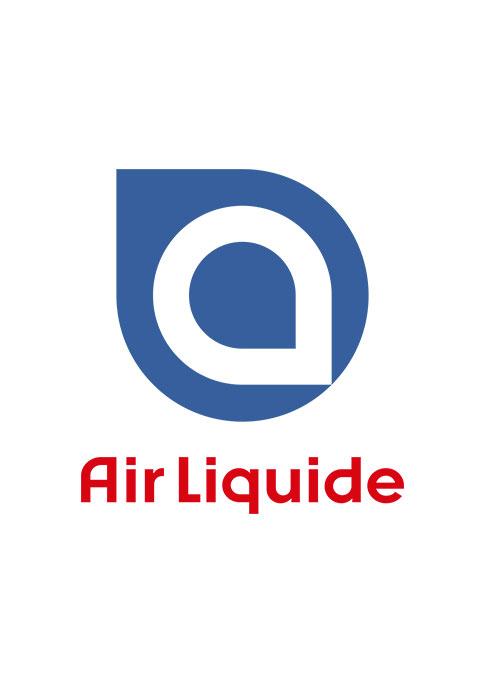 Az Air Liquide fejlesztései