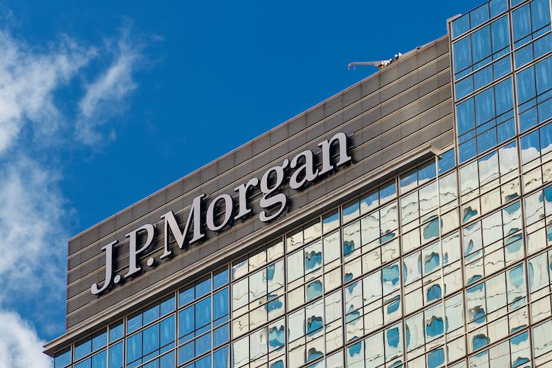 A JP. Morgan Cash részvénye stabilitást adhat