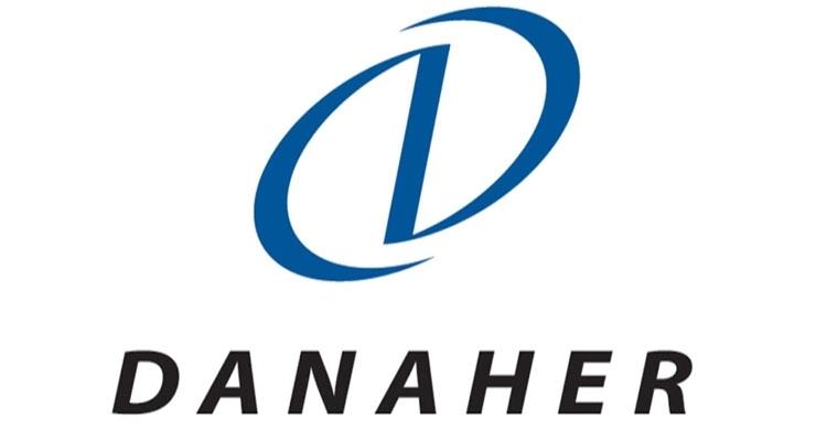 A Citi várakozása szerint a Danaher vállalat részvénye a megoldás