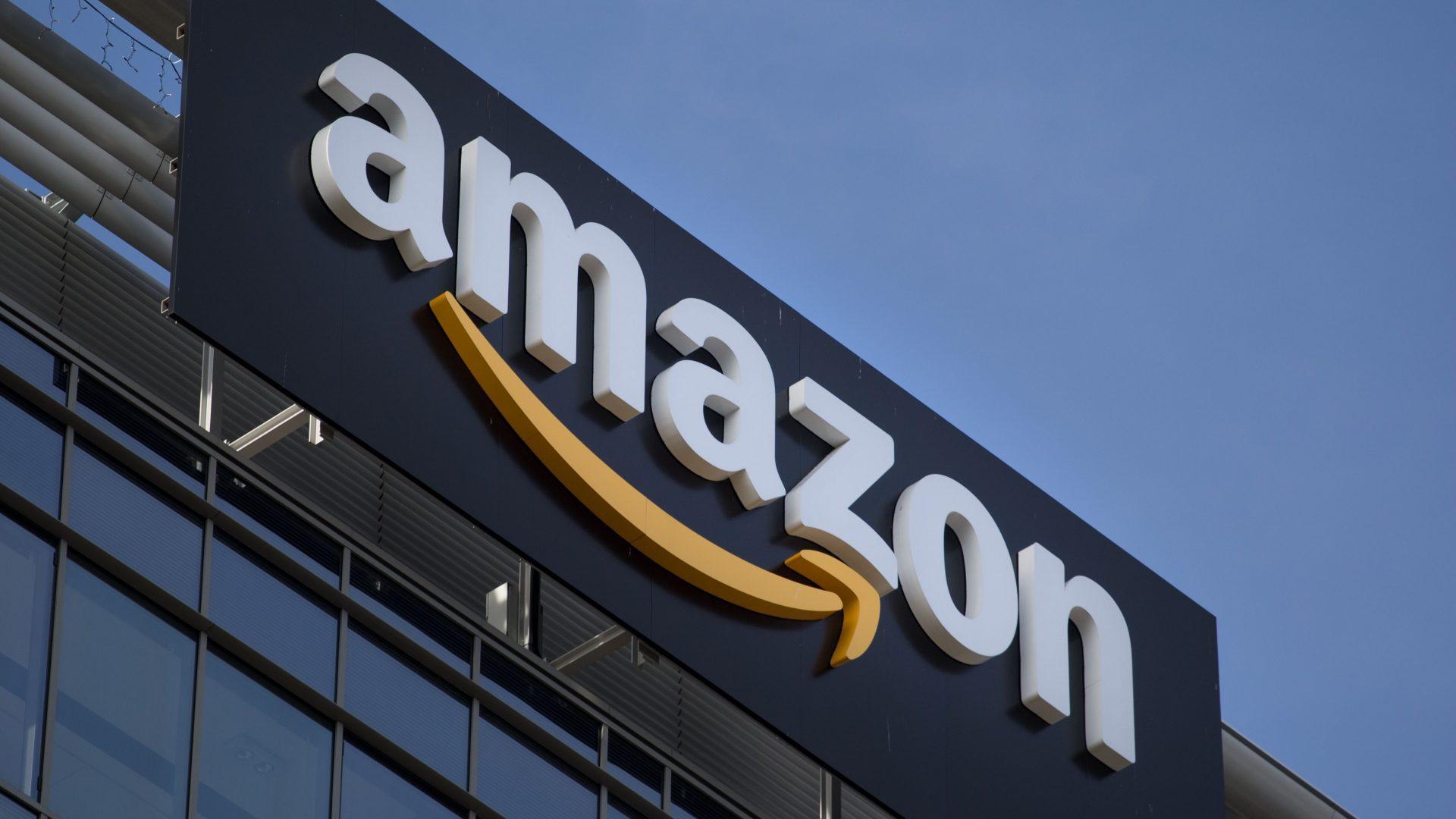 Az Amazon hatalmas lépést tett a podcast műsorok világában