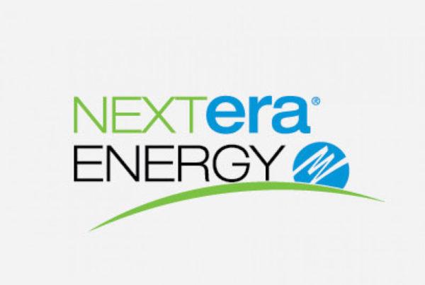 nextera, nextera energy