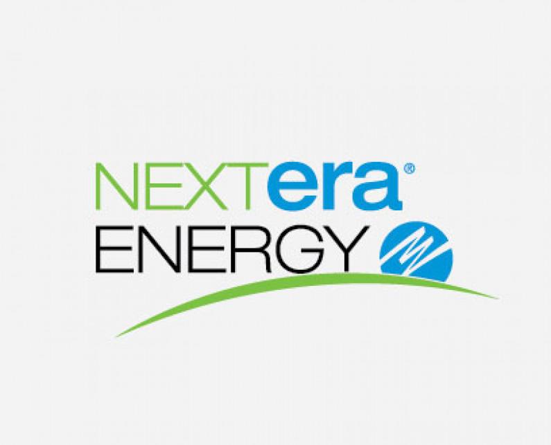 18.heti jelentés- A NextEra Energy jelentése szerint az első negyedéves bevételek növekednek