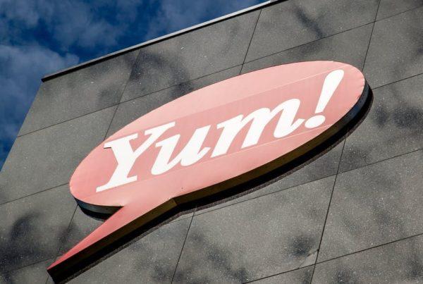 Yum!Brands