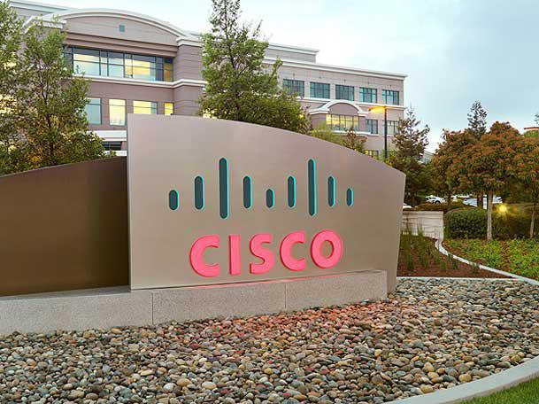 26.heti jelentés-A Cisco Systems részvényei érdekesek a fedezeti alapoknak