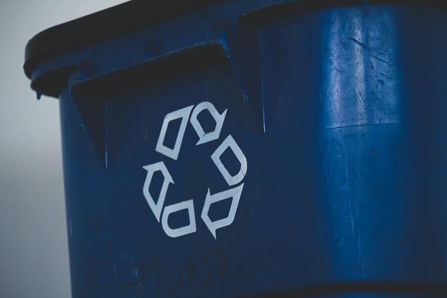 25.heti jelentés-A Waste Management-nél fokozott tudatosság a hulladékkezelésben