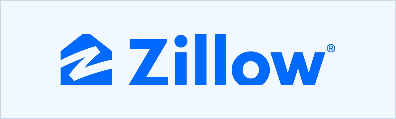 A Zillow AI rendszere szinte páratlan
