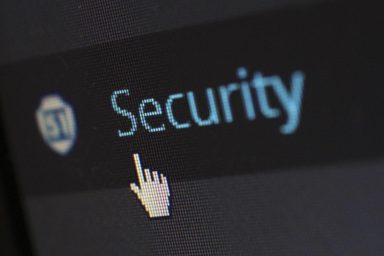 L&G Cyber Security első európai hidrogén ETF-je