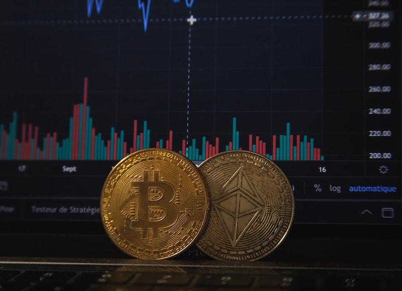 27.heti jelentés- Invesco: Kiváló lehetőségek akár a kriptorajongóknak is
