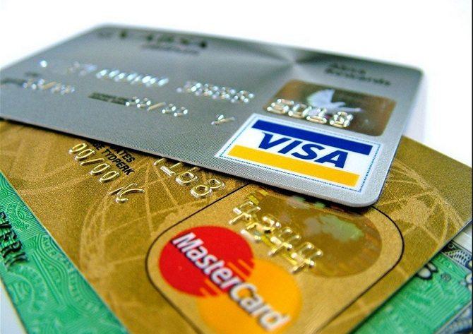 A Visa és a Goldman Sachs partneri együttműködése