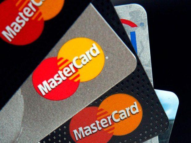 A Mastercard ismét a vállalkozóknak segít