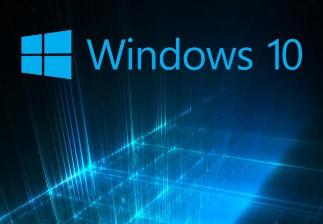Megszűnik a Microsoft Windows 10?
