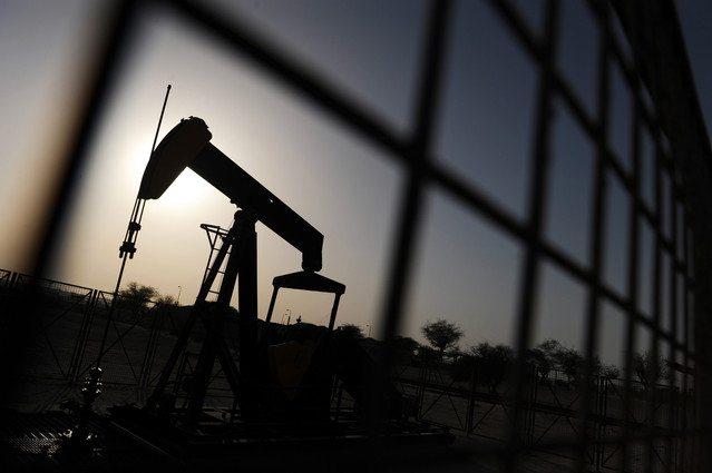 Brent-olaj technikai elemzés – 2013.49-50.hét