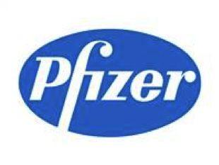 A Pfizer vakcinája